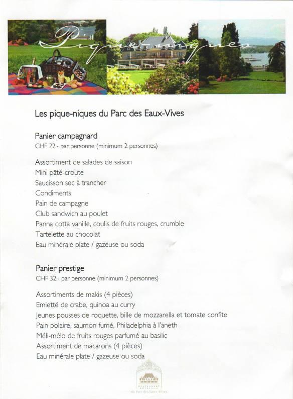 PanierEauxVives 2
